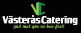 Västerås Catering